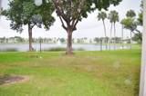 5220 Las Verdes Circle - Photo 1