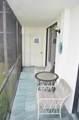 5220 Las Verdes Circle - Photo 18