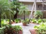 5220 Las Verdes Circle - Photo 19