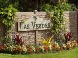 5220 Las Verdes Circle - Photo 20