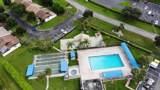 5220 Las Verdes Circle - Photo 24