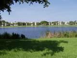 5220 Las Verdes Circle - Photo 25