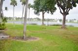 5220 Las Verdes Circle - Photo 28