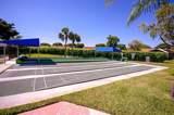 5220 Las Verdes Circle - Photo 35