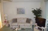 5220 Las Verdes Circle - Photo 4