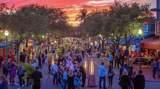 5220 Las Verdes Circle - Photo 46