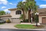 22872 El Dorado Drive - Photo 2
