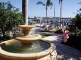 145 Yacht Club Way - Photo 28