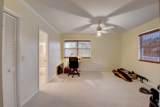 2243 Florida Boulevard - Photo 20
