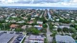 2243 Florida Boulevard - Photo 25