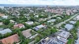 2243 Florida Boulevard - Photo 27