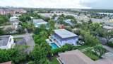 2243 Florida Boulevard - Photo 29