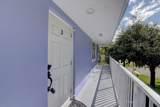 2243 Florida Boulevard - Photo 3