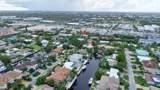 2243 Florida Boulevard - Photo 31