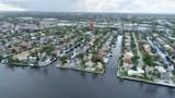 2243 Florida Boulevard - Photo 32