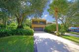 706 Saint Albans Drive - Photo 2
