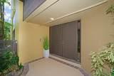 706 Saint Albans Drive - Photo 3