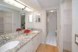 706 Saint Albans Drive - Photo 40