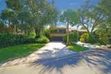 706 Saint Albans Drive - Photo 70