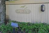 706 Saint Albans Drive - Photo 73