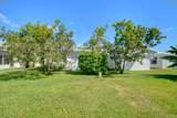 1606 17th Terrace - Photo 26