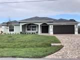 5380 Arrowhead Terrace - Photo 1