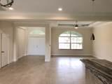 5380 Arrowhead Terrace - Photo 10