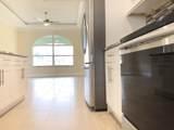 5380 Arrowhead Terrace - Photo 11