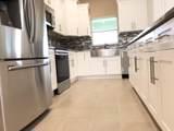 5380 Arrowhead Terrace - Photo 12