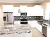 5380 Arrowhead Terrace - Photo 13