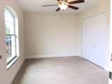 5380 Arrowhead Terrace - Photo 15