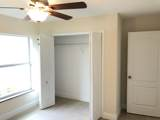 5380 Arrowhead Terrace - Photo 20