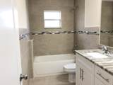 5380 Arrowhead Terrace - Photo 21