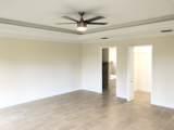 5380 Arrowhead Terrace - Photo 30