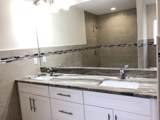 5380 Arrowhead Terrace - Photo 33