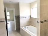 5380 Arrowhead Terrace - Photo 35
