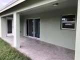 5380 Arrowhead Terrace - Photo 37