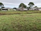 5380 Arrowhead Terrace - Photo 39