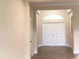 5380 Arrowhead Terrace - Photo 6