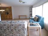 3173 Columbrina Circle - Photo 5