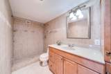 427 Golden Isles Drive - Photo 19