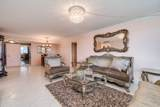 427 Golden Isles Drive - Photo 9