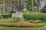 6061 Balboa Circle - Photo 34