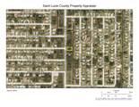 3565 Port Saint Lucie Boulevard - Photo 1