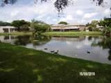 5178 University Drive - Photo 11