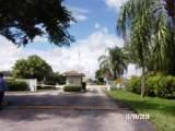 5178 University Drive - Photo 22
