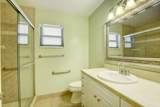 20778 Concord Green Drive - Photo 25