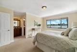 2426 108th Terrace - Photo 13