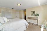 2426 108th Terrace - Photo 14