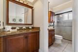 2426 108th Terrace - Photo 17